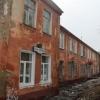 Активисты ОНФ выявили нарушения при капремонте многоквартирных домов в Омске