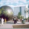 Станет ли Омск городом трудовой славы?