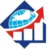 """Пресс-конференция  """"Общество GIZ: Германский вклад в реализацию Президентской программы"""""""