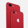 В России iPhone 7 подешевел на 40% после выхода новой модели