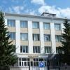 Омский банковский колледж станет филиалом президентской академии