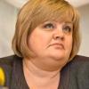Татьяна Ерёменко снялась с выборов президента Союза предпринимателей