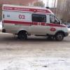 Водитель пассажирского микроавтобуса сбил пенсионерку в Советском округе