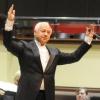 Оркестр Спивакова исполнит для омской публики «Симфонические танцы»