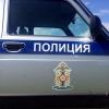 Омские полицейские задержали с поличным 29-летнюю карманницу