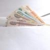В Омской области увеличится минимальная зарплата