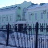 Усовершенствована процедура госрегистрации уставов муниципалитетов