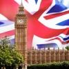 4 приятных способа выучить английский язык