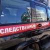 В Омске проститутка «на пенсии» изнасиловала своего собутыльника