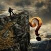 Где найти ответы на сложные вопросы