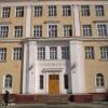 Омскую гимназию №88 признали «ограниченно работоспособной»