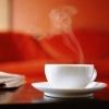 Утренний кофе 21 января в Омске