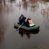 Жители села Большие Уки попросили помощи в борьбе с грызунами у Бога