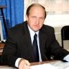 Артемьева вернули в ряды кандидатов в депутаты
