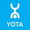 Конструктор Yota поможет не переплачивать за связь