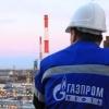 Омичи собирают подписи за отмену процессинга на российских предприятиях