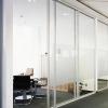 Современные офисные перегородки для организаций любого типа