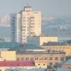 Омская область оказалась в числе регионов со средней социальной устойчивостью