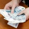 В Омской области сотрудница Сбербанка списала деньги со счета умершего клиента