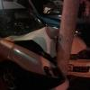 В Омске в ДТП на улице Ленина пострадали 3 человека
