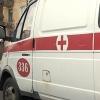 В Омской области пятеро рабочих отравились метаном