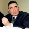 В мэрию возвращается глава Управления особо охраняемых территорий