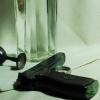 17-летний омич напал с пистолетом на 14-летнего школьника
