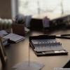 Два взгляда на бизнес: реальный и эмоциональный