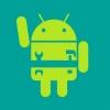 Замечена новая атака на Android-гаджеты