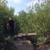 В Омске разыскивают  15-летнего Сергея Рябова