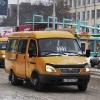 Частные перевозчики сохранят проезд по Омску за 25 рублей