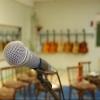 В Омске будут расширять сеть школ искусств
