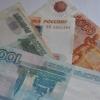 Омский УФНС: заинтересованные лица могут участвовать в обеспечении достоверности сведений в ЕГРЮЛ