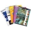 Печать каталогов - удобный способ рассказать о товарах и услугах