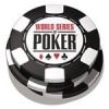 Такой разный покер