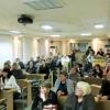 В Омском регионе 3 тысячи специалистов и руководителей пройдут обучение в сфере гражданской обороны