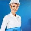 Обучение по охране труда работников и руководителей