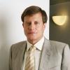 Назаров ознакомился с резиновым потенциалом Омска