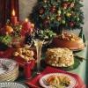 Продуктовые ярмарки подготовят к новогоднему буму