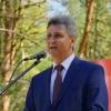 Чтобы вернуть внедорожник, глава района Омской области обратился в Верховный суд