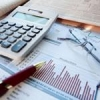 Роль собственника компании в управлении финансами предприятия