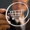 Что двигает рынок eCommerce в России?