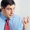 Михайл Шашханов, делает все необходимое для того, чтобы его проект жил