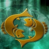 Рыбы - интересный знак зодиака