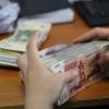 Омича будут судить за попытку обманным путем присвоить 23 миллиона рублей