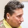 """Александр Ковалёв: """"Публичный человек всегда должен быть готов раздеться"""""""