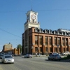 Росреестр провел 6 незаконных проверок на Омском агрегатном заводе