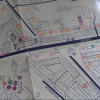 В Омске «Карту Любинского» издали в количестве 5 тысяч штук