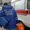 В Омске погиб выпавший из окна 5 этажа подросток