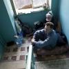 Омичи рискуют лишиться квартир